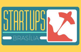 Startups Brasília