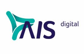 AIS Digital