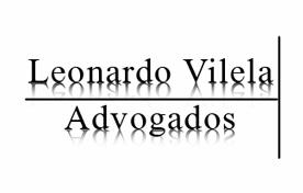 Leonardo Vilela Advogados