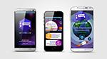 Plataformas Mobile