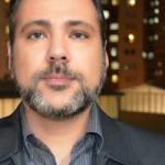 Foto de perfil de Claudio Sant'Anna